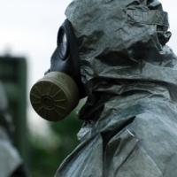 Bioterrorizmus – Sorosék lakossággyérítő programja