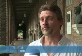 Új polgármesterjelölt mutatkozott be Szegeden