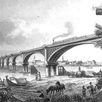 Három új hidat Szegednek!