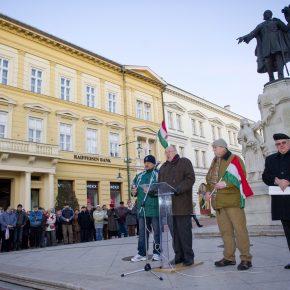 Fotó: Rosta Tibor/MTI