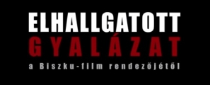 Magyar Menedék